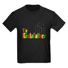 The Rastafather T