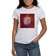 PEEPHOLE T-Shirt