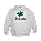 Boston Kids