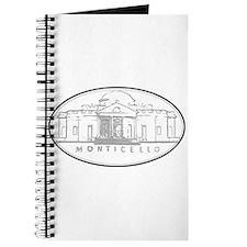 Monticello Journal