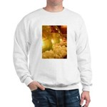 Singapore Temple Offering Lam Sweatshirt