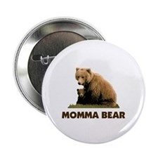 "PROTECTING MY CUBS 2.25"" Button"