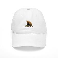PROTECTING MY CUBS Baseball Cap