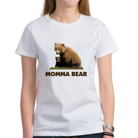 PROTECTING MY CUBS Women's T-Shirt