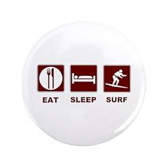 Eat Sleep Surf 3.5