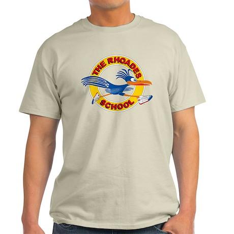 Rhoadie Light T-Shirt