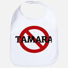Anti-Tamara Bib