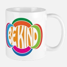 Be Kind Small Small Mug