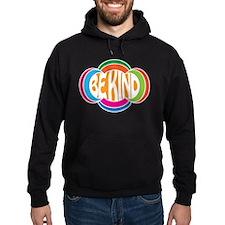 Be Kind Hoodie