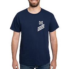 Seaman Boatswain's Mate T-Shirt