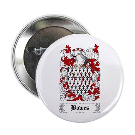 """Bowes 2.25"""" Button (10 pack)"""