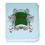Scotland clans Cotton