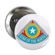 "205th Infantry Brigade 2.25"" Button"