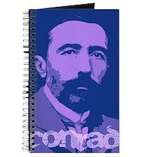 Joseph Conrad Journal