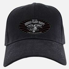 Middle Class Party Baseball Hat