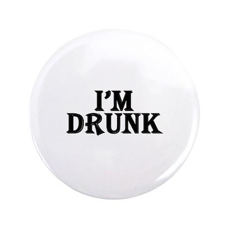 Drunk Button