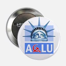 "A-C-L-U ver.2 2.25"" Button (10 pack)"