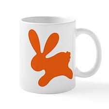 Rabbit O Mug