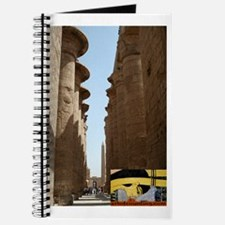 Karnak--Journal