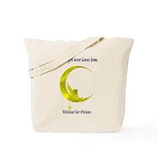 Potions Bag