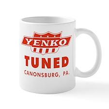 Yenko Tuned Mug