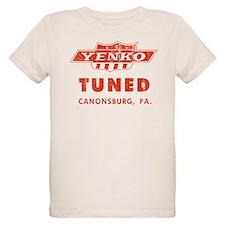 Yenko Tuned T-Shirt