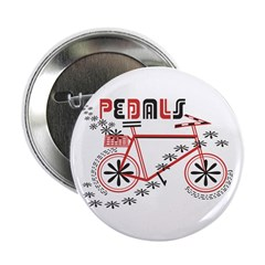 Pedals Cyclist 2.25