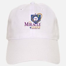 Miracle League of Northwest O Baseball Baseball Cap