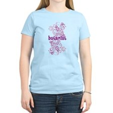 Botanist T-Shirt