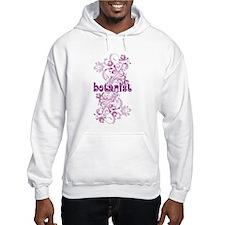 Botanist Hoodie