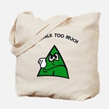 (Most popular) Sneables Canvas Tote Bag