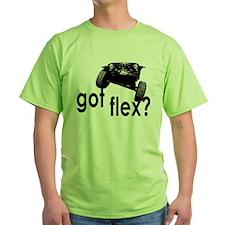 Got Flex T-Shirt