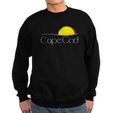 Cape Cod Sun Sweatshirt