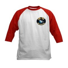 Star Trek USS Enterprise Tee