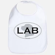 LAB Bib