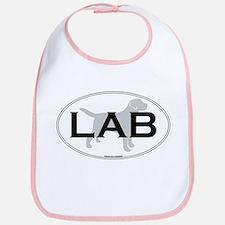 LAB II Bib