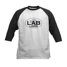 LAB LOVER Tee