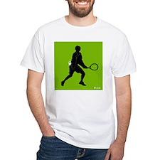 iLob Shirt
