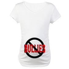 No Bullies! Shirt
