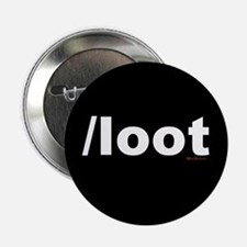 /loot Emote Button