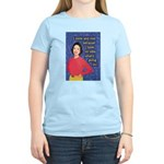 CPOS0617 T-Shirt