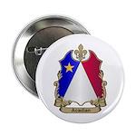 Acadian Shield 2.25