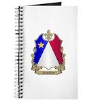 Acadian Shield Journal