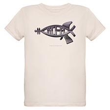 Sci Fi T-Shirt