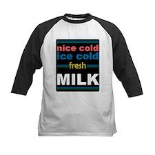 Nice Cold Ice Cold Milk Tee