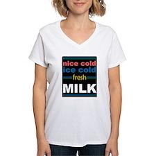 Nice Cold Ice Cold Milk Shirt