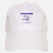 BLUEWASH Baseball Baseball Cap