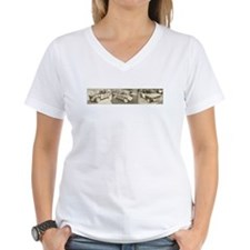Banger RacingShirt
