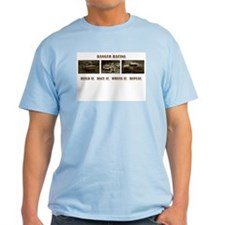 UK Banger Racing T-Shirt