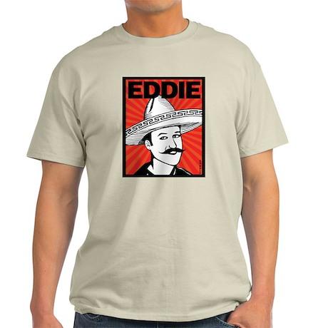 Eddie Light T-Shirt